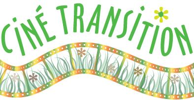 Pays Darles En Transition Résilence Et Transition énergétique